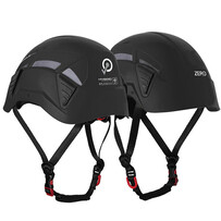 HELMET - PINNACLE EXO - VENTED