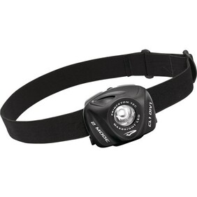 HEADLAMP - EOS TACTICAL