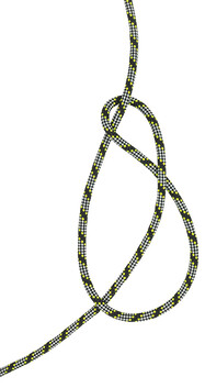 KERNMANTLE STATIC ROPE - 11MM - TACTIX
