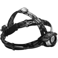 HEADLAMP - APEX PROFESSIONAL