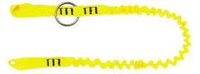 CHAINSAW LANYARD - ELASTICATED
